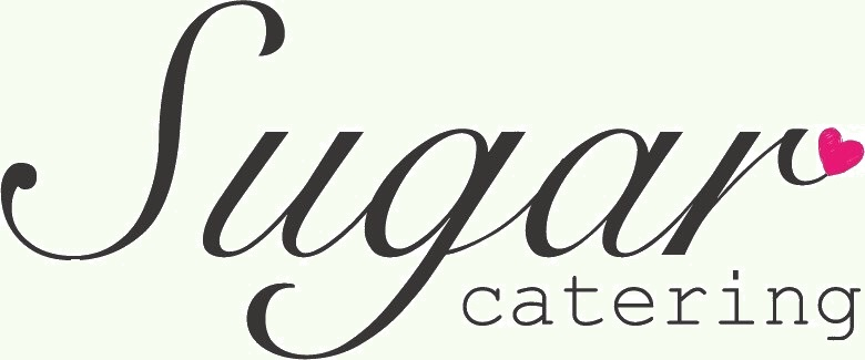 Sugar -catering-